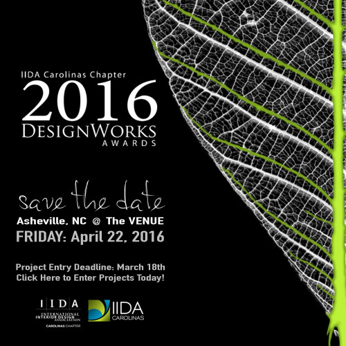 DW-2016-Save-the-Date_FINAL