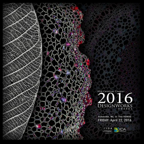 DW2016_Cover Image (1)