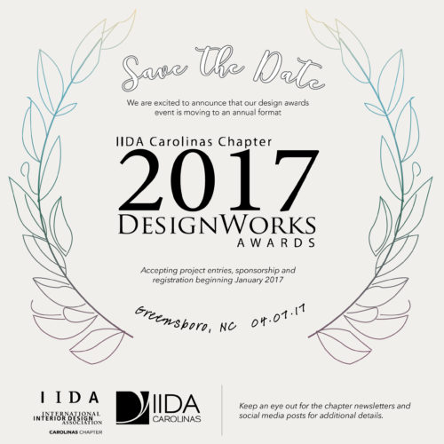 save-the-date_designworks17_final