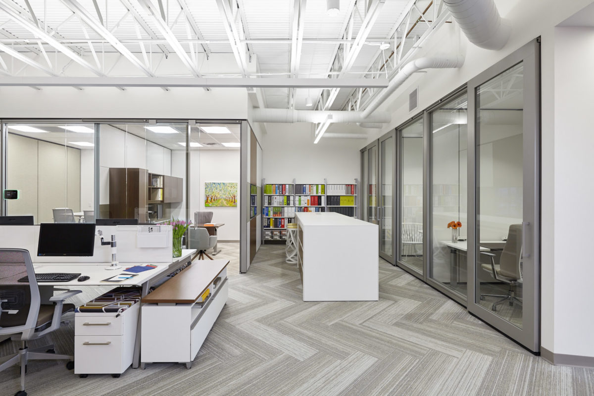 Greenville, SC. PMC Commercial Interiors. View Gallery. View Image · View  Image · View Image ...