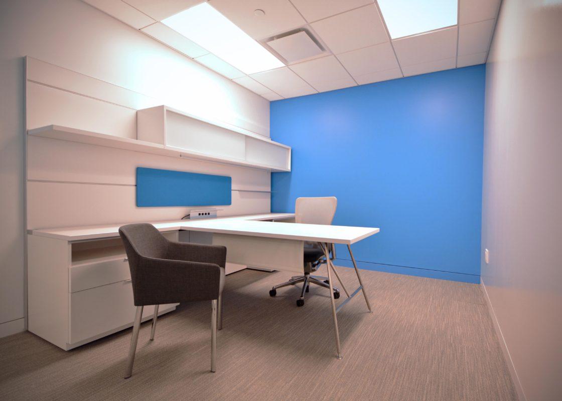 Furniture Installation Winner Iida Carolinas